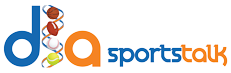 dnasportstalk_logo_straight_small