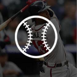 baseball link