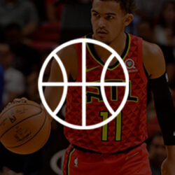 basketball link