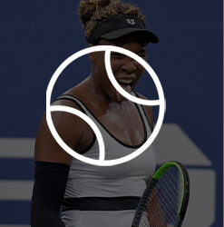 tennis link